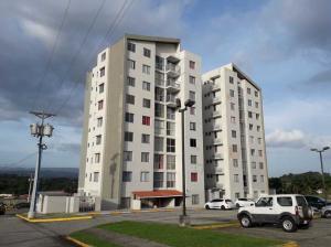 Apartamento En Ventaen Panama, Las Cumbres, Panama, PA RAH: 21-4036
