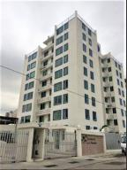 Apartamento En Ventaen Panama, Rio Abajo, Panama, PA RAH: 21-4040