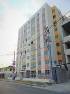 Apartamento En Ventaen Panama, Parque Lefevre, Panama, PA RAH: 21-4041