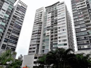 Apartamento En Ventaen Panama, Pueblo Nuevo, Panama, PA RAH: 21-4046