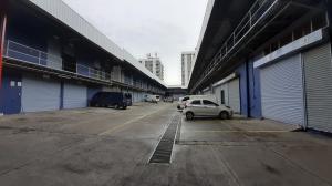 Galera En Alquileren Panama, Via España, Panama, PA RAH: 21-4048