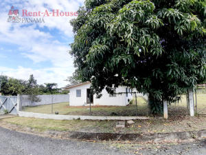 Casa En Ventaen Chame, Punta Chame, Panama, PA RAH: 21-4066