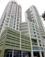 Apartamento En Alquileren Panama, San Francisco, Panama, PA RAH: 21-4054