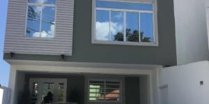 Casa En Ventaen Panama, Altos De Panama, Panama, PA RAH: 21-4059