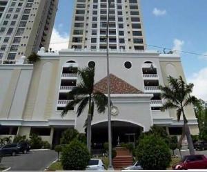 Apartamento En Ventaen Panama, Costa Del Este, Panama, PA RAH: 21-4062