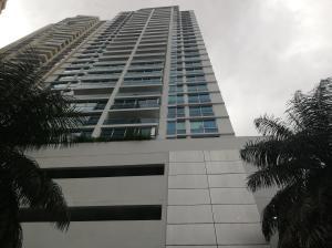 Apartamento En Alquileren Panama, Marbella, Panama, PA RAH: 21-4063