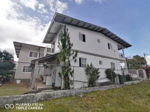 Apartamento En Ventaen Boquete, Alto Boquete, Panama, PA RAH: 21-4068