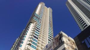 Apartamento En Alquileren Panama, Costa Del Este, Panama, PA RAH: 21-4069