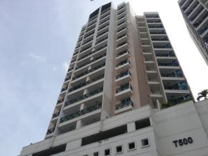 Apartamento En Alquileren Panama, Edison Park, Panama, PA RAH: 21-4087