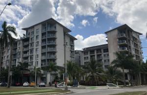 Apartamento En Alquileren Panama, Panama Pacifico, Panama, PA RAH: 21-4093