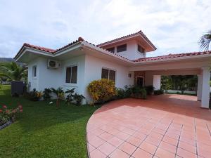 Casa En Ventaen Chame, Punta Chame, Panama, PA RAH: 21-4153