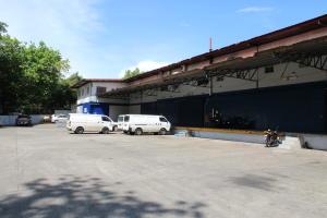 Galera En Alquileren Panama, Pueblo Nuevo, Panama, PA RAH: 21-4101
