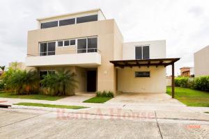Casa En Alquileren Panama, Costa Sur, Panama, PA RAH: 21-4103