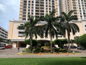 Apartamento En Ventaen Panama, Costa Del Este, Panama, PA RAH: 21-4109