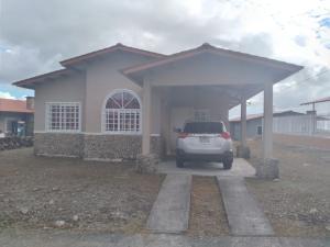 Casa En Alquileren Boquete, Alto Boquete, Panama, PA RAH: 21-4118