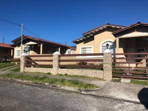 Casa En Alquileren Boquete, Alto Boquete, Panama, PA RAH: 21-4119