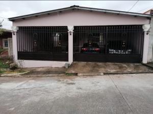 Casa En Ventaen Panama, Las Cumbres, Panama, PA RAH: 21-4124