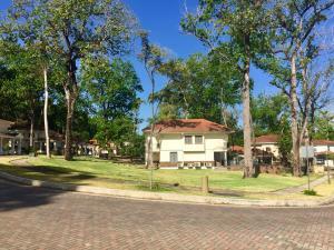 Casa En Ventaen Panama, Clayton, Panama, PA RAH: 21-4126