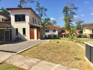 Casa En Ventaen Panama, Clayton, Panama, PA RAH: 21-4127