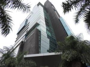 Oficina En Ventaen Panama, Costa Del Este, Panama, PA RAH: 21-4136