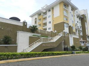 Apartamento En Alquileren Panama, Cocoli, Panama, PA RAH: 21-4139