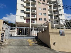 Apartamento En Alquileren Panama, Rio Abajo, Panama, PA RAH: 21-4142