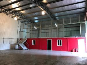 Galera En Alquileren Panama, Albrook, Panama, PA RAH: 21-4148