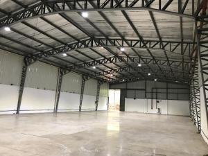 Galera En Alquileren Panama, Albrook, Panama, PA RAH: 21-4149