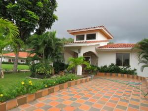 Casa En Ventaen Chame, Punta Chame, Panama, PA RAH: 21-4154