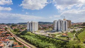 Apartamento En Alquileren Panama, Villa Zaita, Panama, PA RAH: 21-4157