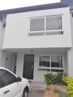Casa En Ventaen San Miguelito, El Crisol, Panama, PA RAH: 21-4167