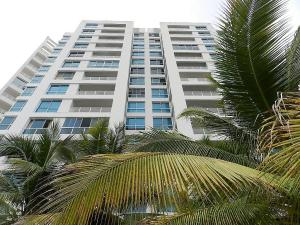 Apartamento En Alquileren Rio Hato, Playa Blanca, Panama, PA RAH: 21-4171
