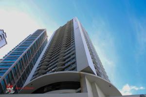 Apartamento En Ventaen Panama, Marbella, Panama, PA RAH: 21-4189