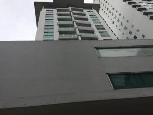 Apartamento En Ventaen Panama, Parque Lefevre, Panama, PA RAH: 21-4242