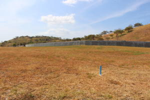 Terreno En Ventaen Chame, Gorgona, Panama, PA RAH: 21-4212