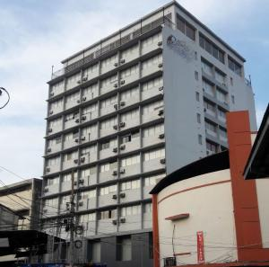 Edificio En Ventaen Panama, Ancon, Panama, PA RAH: 21-4221
