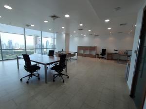 Oficina En Alquileren Panama, Costa Del Este, Panama, PA RAH: 21-4234