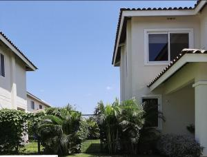 Casa En Ventaen Panama, Panama Pacifico, Panama, PA RAH: 21-4214