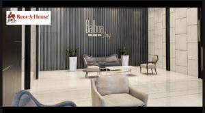 Apartamento En Alquileren Panama, Bellavista, Panama, PA RAH: 21-4259