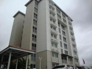Apartamento En Alquileren Panama, Versalles, Panama, PA RAH: 21-4261