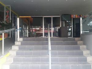 Local Comercial En Alquileren Panama, El Cangrejo, Panama, PA RAH: 21-4262