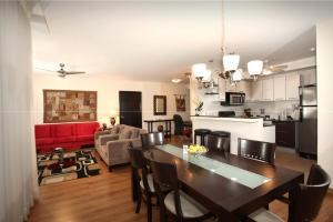 Apartamento En Alquileren Panama, Avenida Balboa, Panama, PA RAH: 21-4274