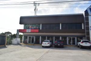 Local Comercial En Alquileren Arraijan, Vista Alegre, Panama, PA RAH: 21-4275