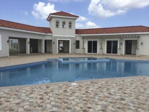 Casa En Ventaen Panama, Versalles, Panama, PA RAH: 21-4278