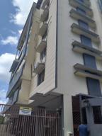 Apartamento En Alquileren Panama, El Carmen, Panama, PA RAH: 21-4282
