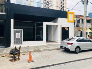 Local Comercial En Alquileren Panama, Bellavista, Panama, PA RAH: 21-4284