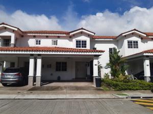 Casa En Ventaen Panama, Versalles, Panama, PA RAH: 21-4289
