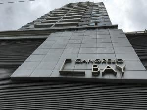 Apartamento En Alquileren Panama, El Cangrejo, Panama, PA RAH: 21-4290