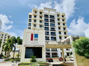 Apartamento En Alquileren Panama, Condado Del Rey, Panama, PA RAH: 21-4291