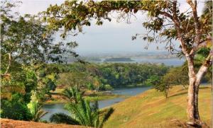 Terreno En Ventaen La Chorrera, Chorrera, Panama, PA RAH: 21-4294